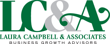 Laura Campbell and Associates